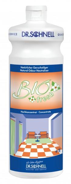 Bio Fresh Natürlicher Raumlufterfrischer 1l