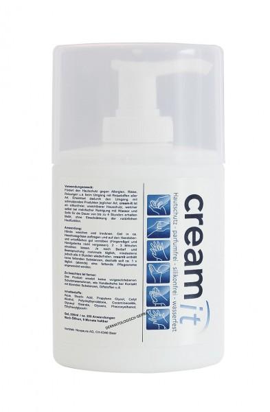 Creamit Handschutz 200ml