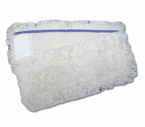 Flachmop Polyester 50cm