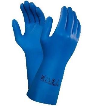 Prodotti chimici per guanti protettivi Virtex 79-700