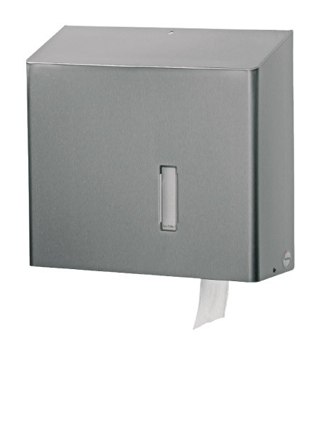 RHU toilet paper dispenser jumbo roll