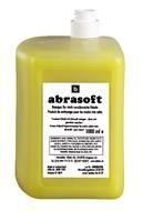 Abrasoft Seife 1000ml