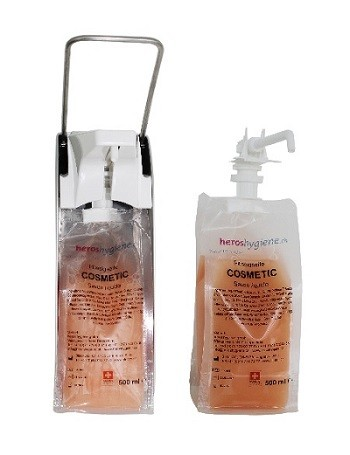 Cremeseife Cosmetic 500ml