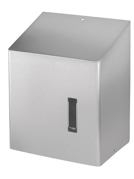 CEU 1 Roll Paper Towel Dispenser Center Pull