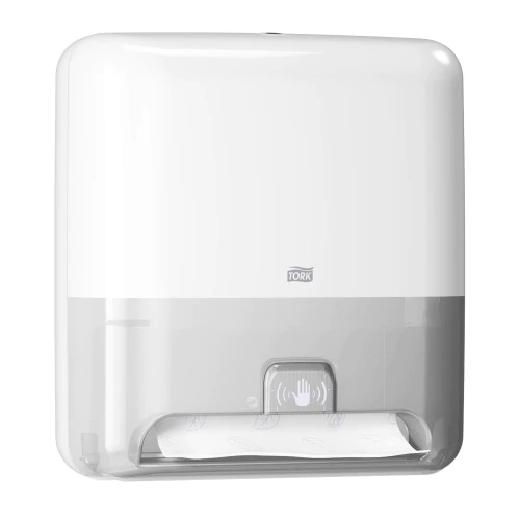 TORK Matic Distributeur d'essuie-mains en rouleaux sans contact