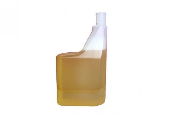 Schaumseife in Patronen 400 ml für CWS-Spender