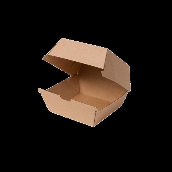 Take-Away Box 450ml