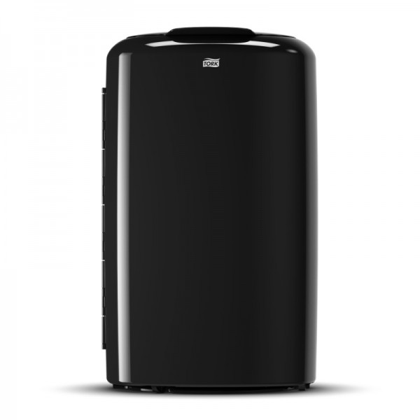 AB waste container 6l, 15l or 36l