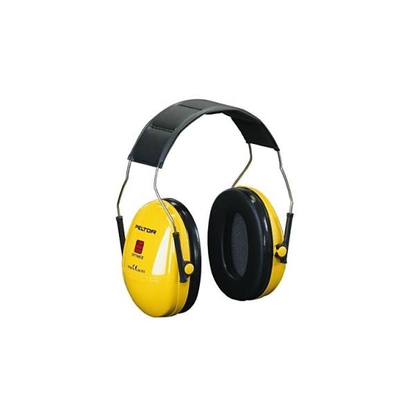 3M hearing protection Peltor Optime 1