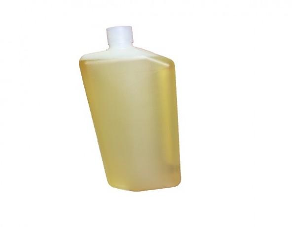 Schaumseife in Patronen 500 ml für CWS-Spender