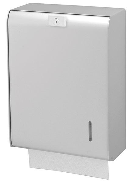 IMP HS 31 Papierhandtuchspender 750 Blatt
