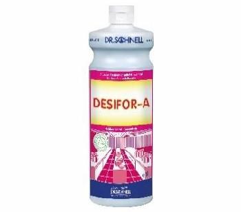 Desifor-A
