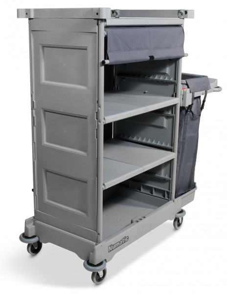 Numatic Hotel trolley NKT1