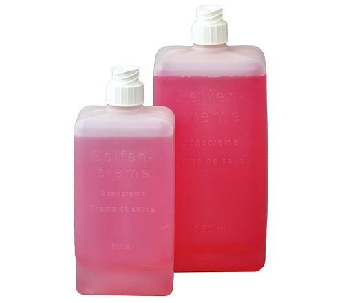Flüssigseife 500 ml für CWS-Spender