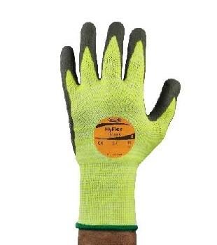 Schutzhandschuhe Schnittschutz HyFlex 11-423