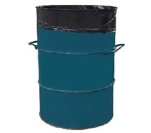 Fassabfallsäcke 120 Liter