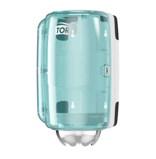 TORK inner roll dispenser Performance Mini