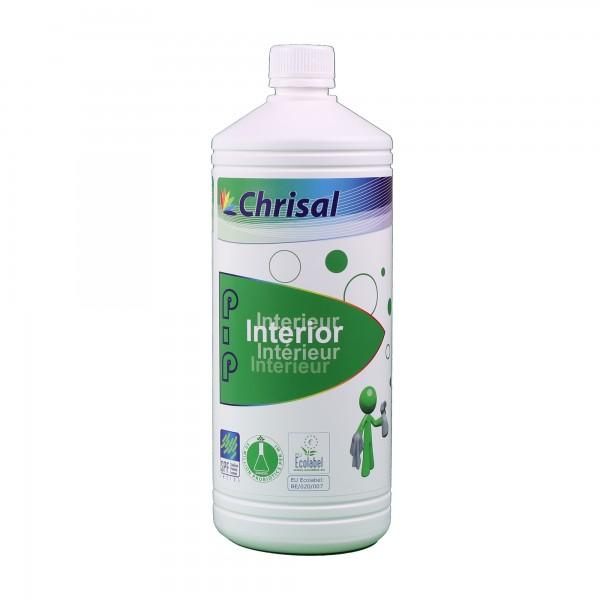 Probiotischer Innenreiniger 1 Liter