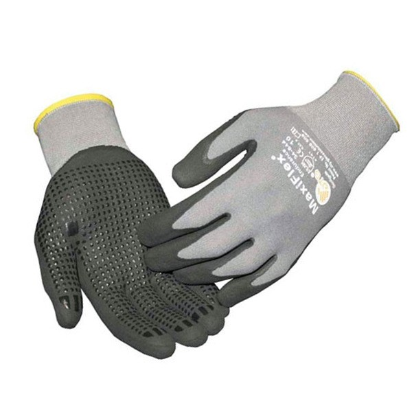 MaxiFlex Handschuh Endurance