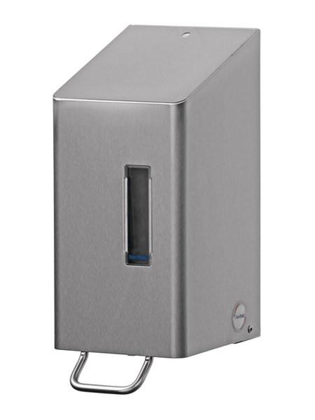 NSU 30-3 Industrial dispenser 3000ml