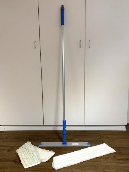 Set di mop rapidi