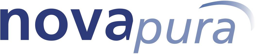 Novapura AG