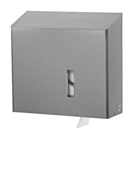 Distributore di carta igienica MRU