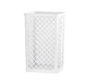 Abfallbehälter Kunststoff 35l