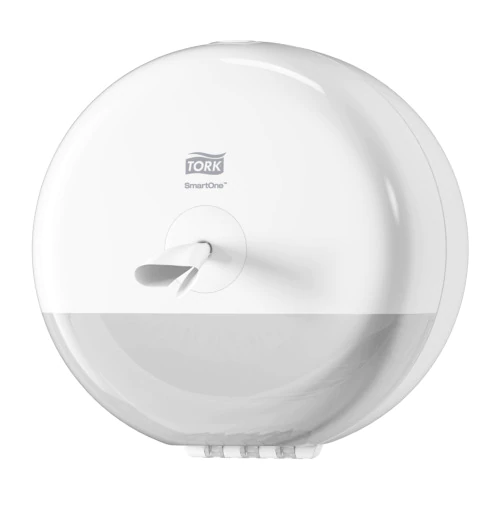 TORK SmartOne Mini Toilettenpapierspender
