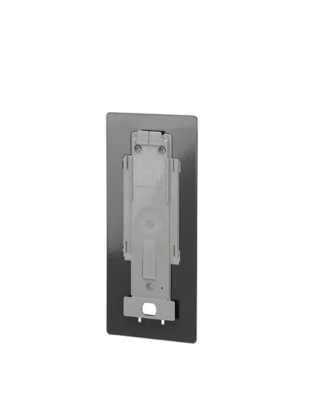Signal frame anthracite-grey 1000ml
