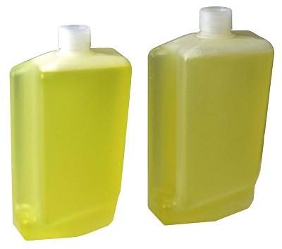 Flüssigseife in Patronen 500 ml