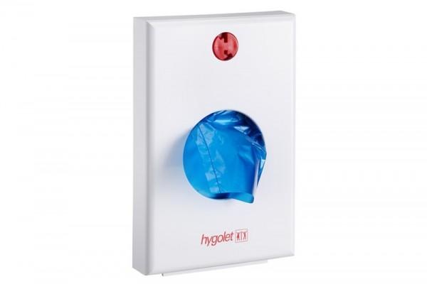 Hygobag Hygienebeutelspender