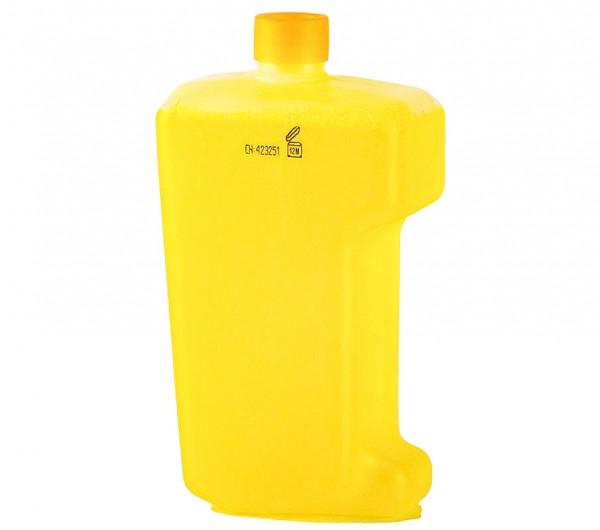 Foaming soap 500ml for CWS dispenser