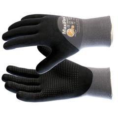 MaxiFlex Handschuh Endurance 3/4 beschichtet