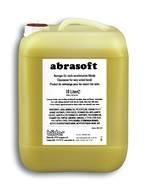 Industrieseife Abrasoft 10 Liter