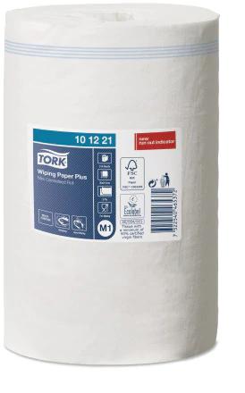 TORK Mini rouleau de nettoyage multi-usages