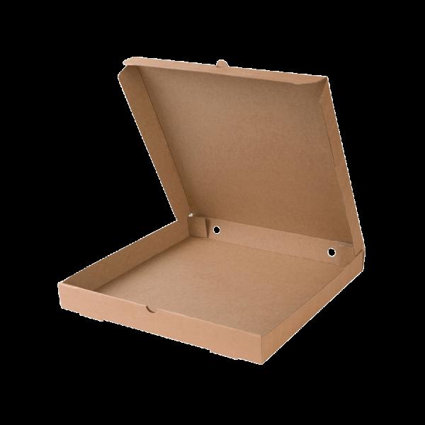 30cm Pizza Box