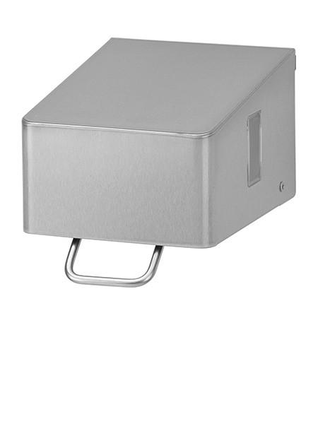 NSU 7 Universal dispenser 700ml