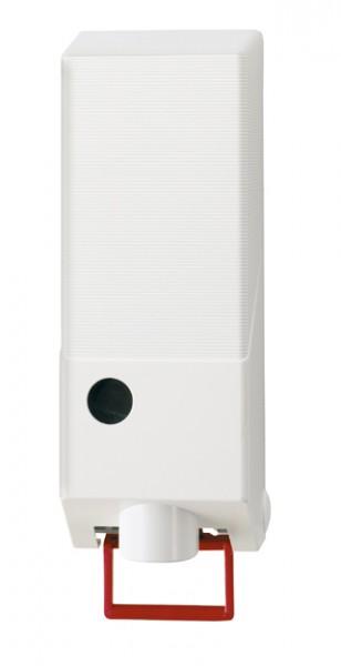 Industrial soap dispenser Puriton H1000