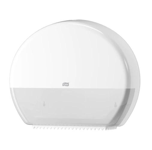 TORK Jumbo Toilettenpapierspender