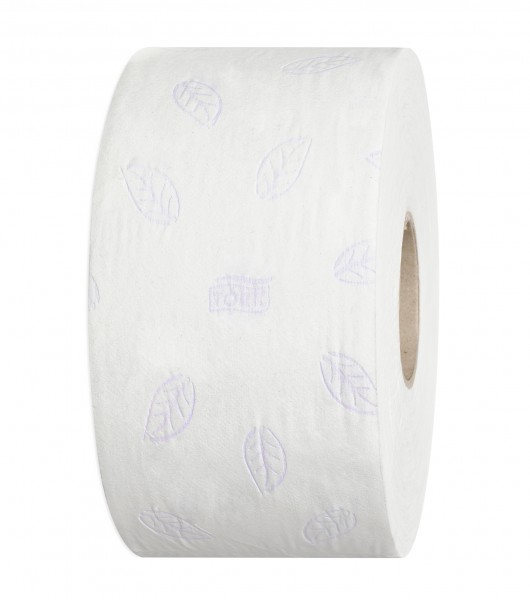 Toilettenpapier Premium 3-lagig TORK