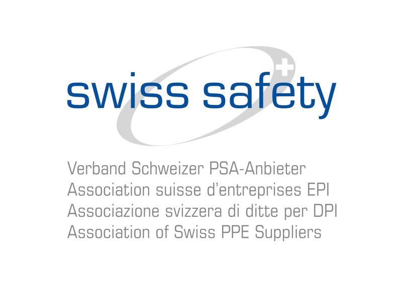 Swiss Safety